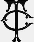 Logo Clube de Tavira(pequeno)