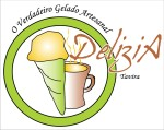 Logo Delizia