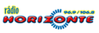 Logo Radio Horizonte